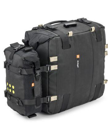 Enduristan luggage & accessories